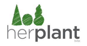 Herplant
